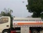 潜江工地用5吨油车哪里厂家价格更便宜