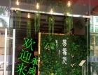 仿真植物墙,绿化墙,仿真招牌,假花墙制作