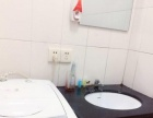 名雅居酒店式公寓:市区中心繁华地段 价格廉价