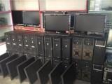 上海徐汇静安区旧电脑回收上海回收办公服务器设备