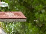 从生态环保型陶瓷透水砖探究城市环保之路