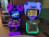 回收儿童游戏机 回收儿童游乐园设备高价上门回收