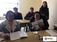 昆明英语培训机构/昆明英语培训学校 珮文教育小班培训