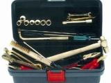 防爆28件组合工具,沧州德安防爆专业生产组合工具套装