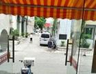 (工厂区)虎门第 一工业区/餐饮店转让租金无压力、