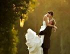 唯美婚纱摄影 唯美婚纱摄影加盟招商
