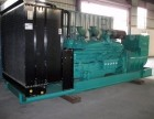 金坛沃尔沃发电机组回收,常州金坛柴油发电机组回收价格