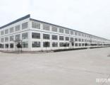 高淳土地出售招商 南京地铁直达园区 20亩起 好项目土地0元