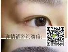 韩式半永久化妆定妆,特价班,小班授课,包教包会