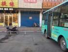 批发城东门南公交站点旁一楼营业房 1室 1厅 40平米 整租