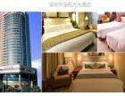 为什么别人的酒店能让客户恋恋不忘?酒店床垫有门道.