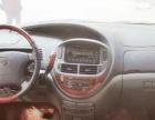 丰田 普瑞维亚 2004款 2.4 AT