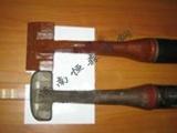 山东生产锤头厂家专业提供铁路捣固镐