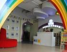 专业婚纱影楼装修 儿童影楼装修设计 北京幼儿园装修
