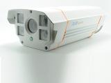 300万像素 网络监控摄像头 数字网络摄像机 camera 远程