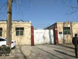 马寨工业园标准厂房出租有土地证