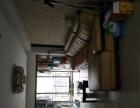 洪塘宝翠茗苑(宝 3室2厅132平米 简单装修 押一付三
