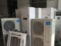 本公司出租出售格式空调,质量有保障,免费保修一年
