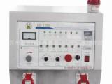 供应海鼎HD-120D插排综合测试仪