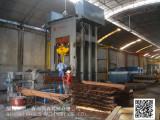 供应青岛国森重竹设备重组竹生产线设备重组木设备