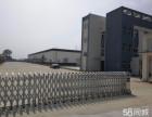 (出租) 出租涪陵李渡小企业基地厂房 新建厂房砖混结构