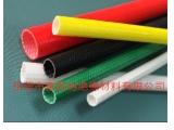 绝缘套管哪家质量好,东莞富朗特绝缘材料,硅橡胶套管质量好