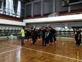 武汉秋季趣味运动会-周边哪有运动会场馆场地适合拓展趣味运动会
