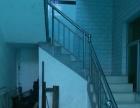 蓝田县汤峪镇高堡村民房整院出租可居家可办公厂房幼
