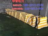 移动折叠式储水堵水墙