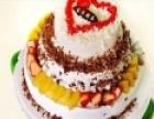 南洋蛋糕 诚邀加盟