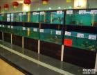 番禺万达广场定做酒店海鲜池,广州厦滘哪里定做餐厅鱼池,海鲜池