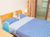 湘西-新城花园1室1厅-600元