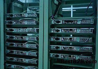 北京长期惠普服务器戴尔服务器SAS各种硬盘回收