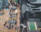 原装进口先锋纯CD机PD-Z71