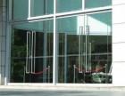 潘家园玻璃门厂家安装维修玻璃门全天服务