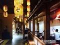 开家酱小七老火锅加盟店需要投资多少钱?怎么加盟?