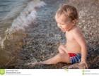 怎么判断孩子是否有多动症?--儿童心理咨询