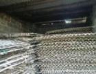 南通高价回收旧钢笆片 钢脚手片,出售毛竹片竹篱笆