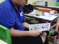 襄阳1到6年级数学一对一补习,在职名师一对一精讲