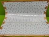 跨境專供 5050RGB 軟燈條 汽車氛圍燈