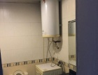 闽江路 江西路 远洋广场附近女生宿舍出租 百兆宽带月付免水电