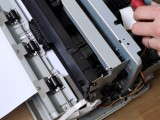 无锡打印机硒鼓维修加粉换粉盒