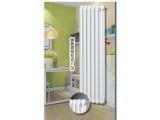 黑龙江钢制二柱散热器哪家公司生产的钢制暖气片比较好