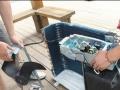 江海柜机▊挂机▊空调维修▊加雪种▊不制冷不开机故障