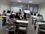 佛山日常英语培训哪家好?禅城区空乘英语,旅游英语培训地址