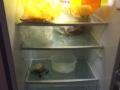 TCL冰箱型号BCD_167KF1
