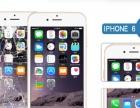 长春IPHONE6-6p外屏 屏幕总成更换