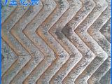 厂家专业供应 双金属复合耐磨板 优质特价