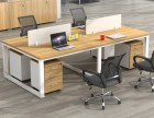 重庆周边家具哪家好厂家直销办公室家具办公桌折叠会议桌外展桌