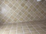 光明地板打蜡,光明瓷砖美缝,光明木地板 PVC地板 瓷砖打蜡